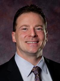 David Schmidt stifter og CEO hos LifeWave, Inc.