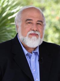 Dr. Steven Haltiwanger fra LifeWave.com