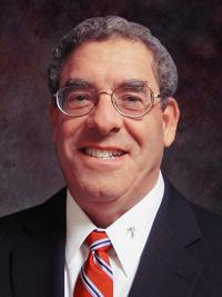 Joseph A. DePanfilis fra LifeWave.com