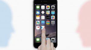 Ny-app-fra-to-human-til-smartphones