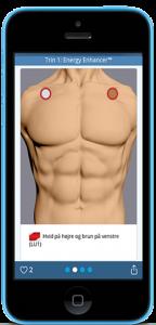 To-Human-app-LifeWave
