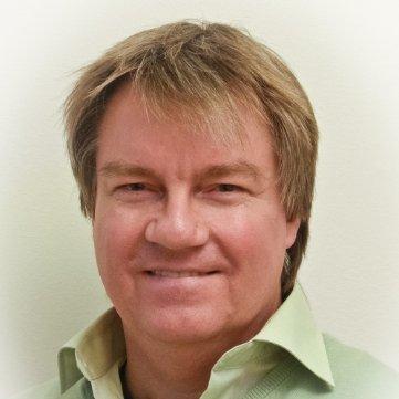 Steen-Leithoff-LifeWave-ambassador
