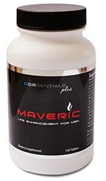Maverick-lifewave