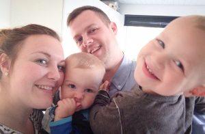 LifeWave-apotek-til-hele-familien