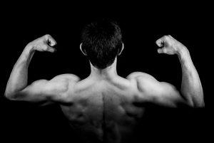 Maveric-styrk-dit-testosteronniveau