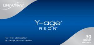 Y-age-aeon-plaster