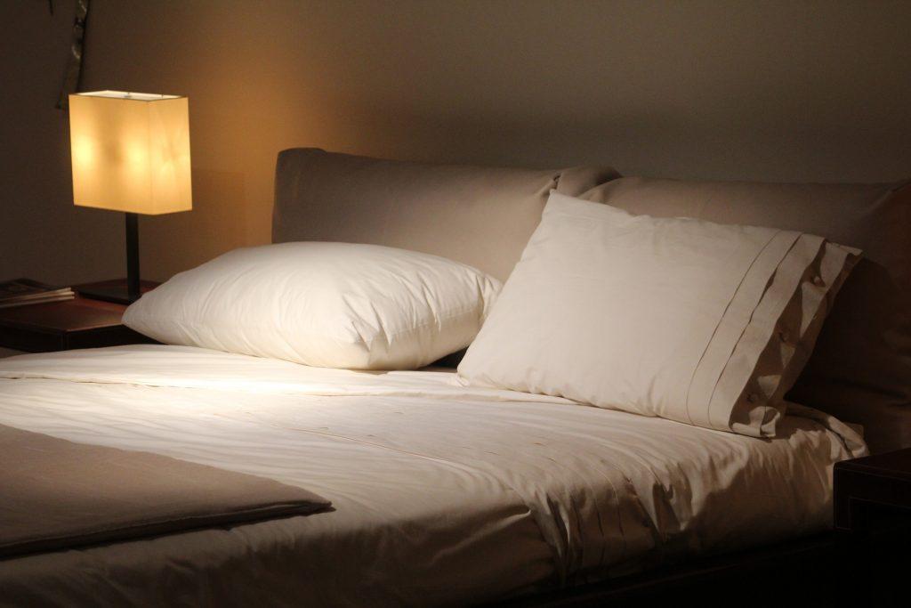 soveplaster-silentnights-god-sovn